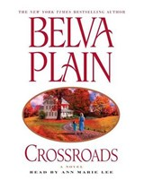 Crossroads | Belva Plain |