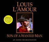 Son of a Wanted Man | Louis L'amour |