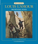 Mustang Man | Louis L'amour |