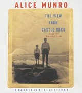 The View from Castle Rock | Alice Munro |