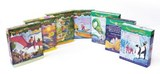 Magic Tree House Collection Books 1-40 | Mary Pope Osborne |