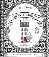 The Willoughbys | Lois Lowry |