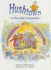 Hushtown