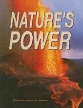 Nature's Power