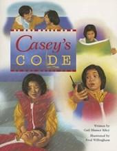 Casey's Code