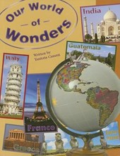 Our World of Wonders