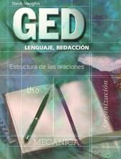 Steck-Vaughn GED, Spanish