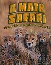 A Math Safari