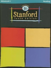 Test Best Stanford