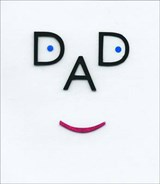 Dad | Margaret Lannamann |