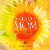 The Tao of Mom