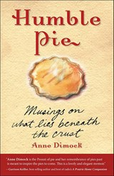 Humble Pie | Anne Dimock |