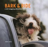 Bark and Ride | Mark J. Asher |