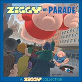 Ziggy on Parade | Tom Wilson |