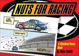Nuts for Racing | Mike Smith |