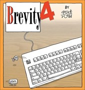 Brevity Collection