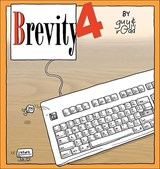 Brevity Collection | Guy & Rodd |