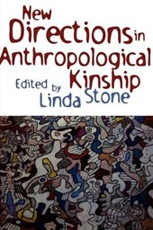 New Directions in Anthropological Kinship |  |