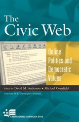 The Civic Web |  |