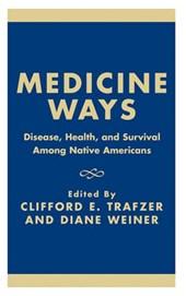 Medicine Ways