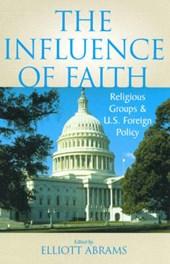 The Influence of Faith