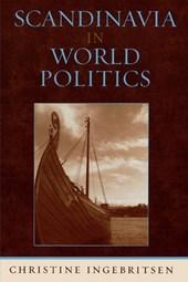 Scandinavia in World Politics