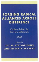 Forging Radical Alliances Across Difference |  |