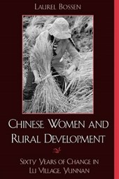 Chinese Women and Rural Development