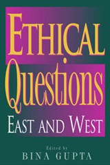 Ethical Questions | Bina Gupta |
