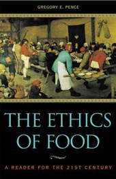 The Ethics of Food |  |