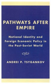 Pathways After Empire