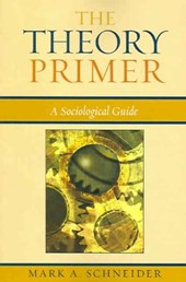 The Theory Primer
