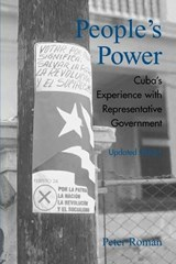 People's Power | Peter Roman |