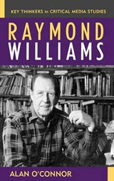 Raymond Williams | Alan O'connor |