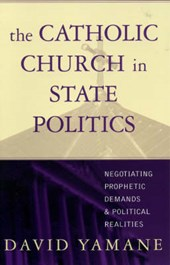 The Catholic Church in State Politics