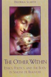 The Other Within