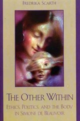 The Other Within | Fredrika Scarth |