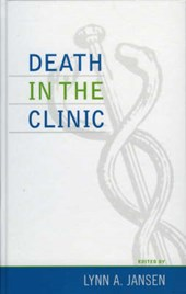 Death in the Clinic