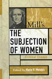 Mill's the Subjection of Women |  |
