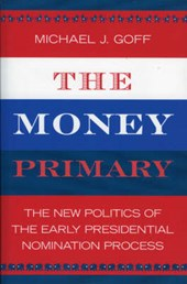 The Money Primary | Michael Goff |
