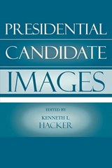 Presidential Candidate Images |  |