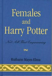 Females and Harry Potter