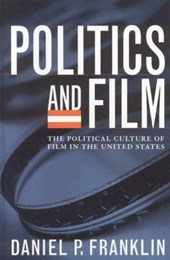 Politics and Film