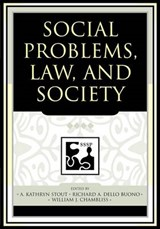Social Problems, Law, and Society |  |