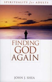 Finding God Again