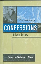 Augustine's Confessions |  |