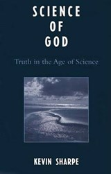 Science of God | Kevin J. Sharpe |
