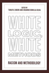 White Logic, White Methods