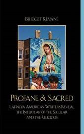 Profane & Sacred