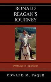 Ronald Reagan's Journey